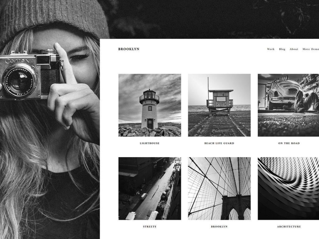 #30 Timeless Photography & Blog