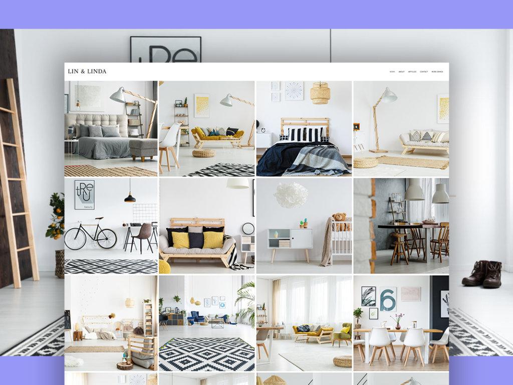 #31 Design Studio
