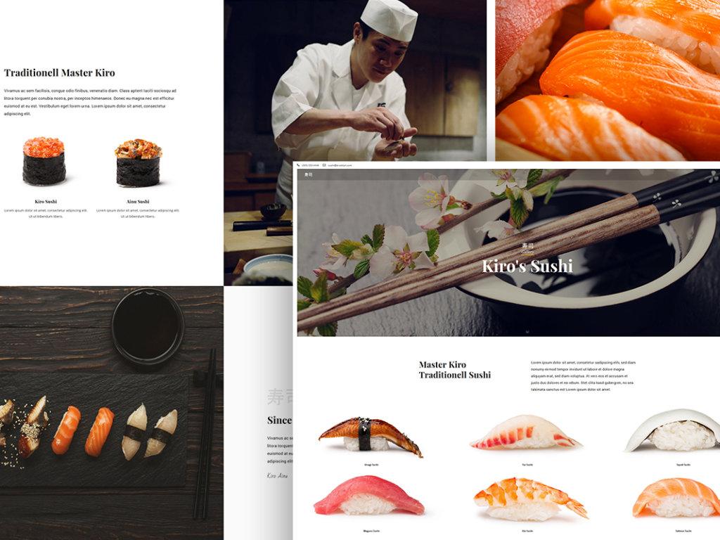 #36 Brooklyn Sushi
